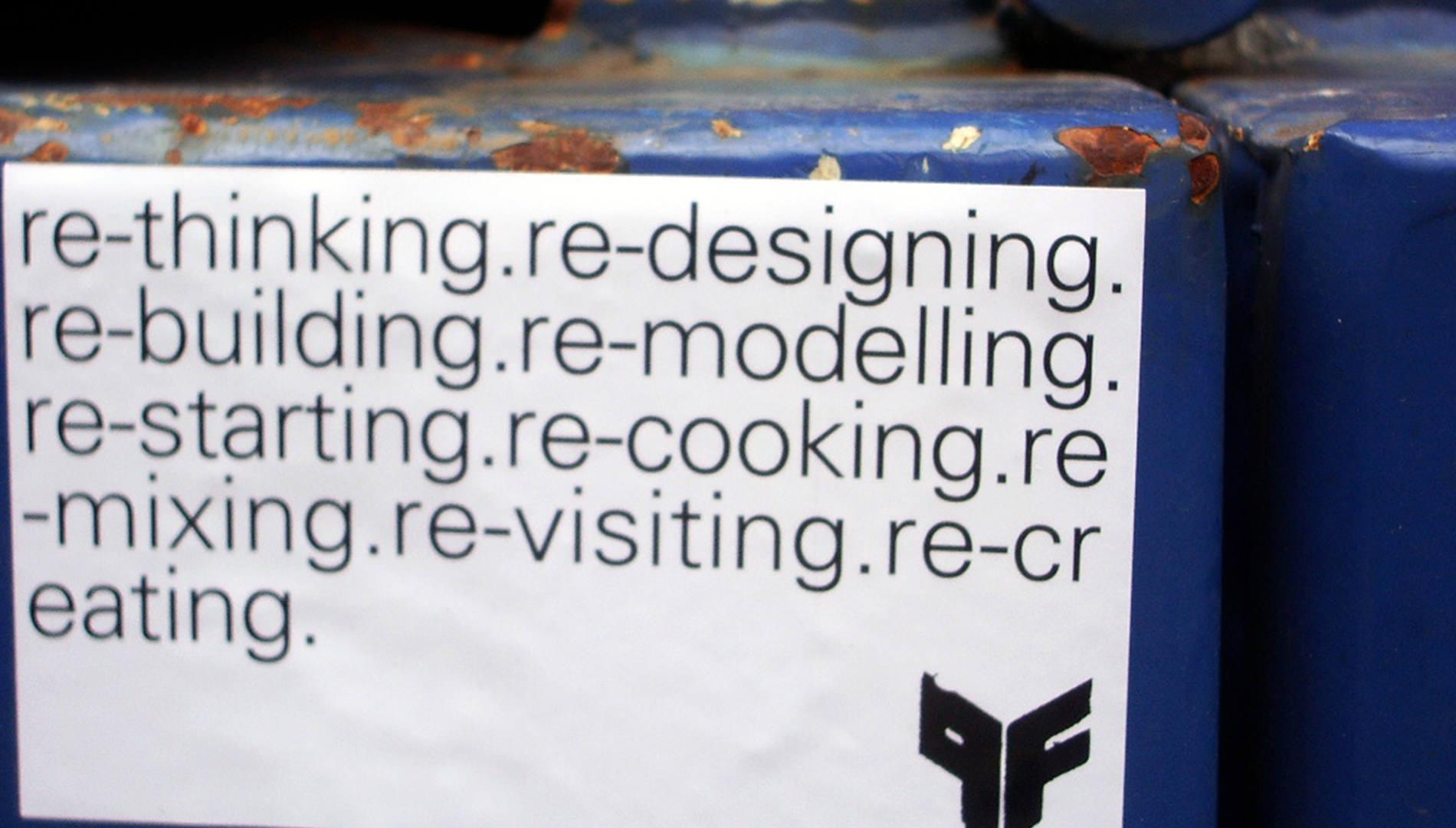 Messe Design Live Kommunikation Kopenhagen VW Projekt Fox Re-Definition, Re-Design Going Places EventLabs